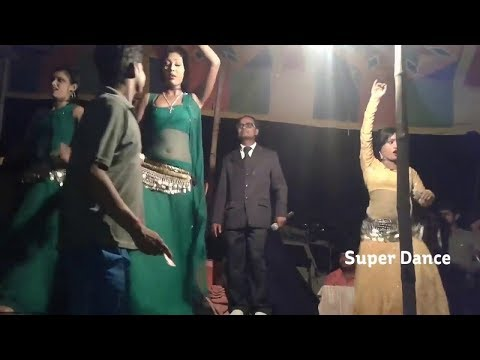 Video HD Arkestra Show  Tohar Ankhiya Ke Kajal Hamar Jaan Le Gail   Bojpuri Entertainment download in MP3, 3GP, MP4, WEBM, AVI, FLV January 2017