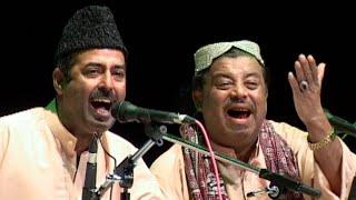 Video 'Padhaaro Mhaare Des' by Farid Ayaz & Abu Mohammed MP3, 3GP, MP4, WEBM, AVI, FLV Juli 2018