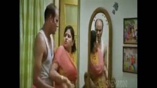XxX Hot Indian SeX Old Man Forcing Young Girl For Sex YouTube .3gp mp4 Tamil Video