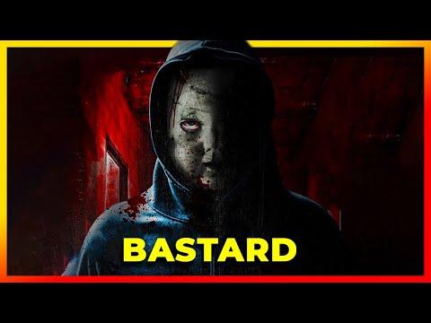 Bastard (2015) - Crítica