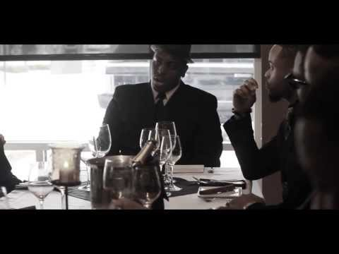 *UNSIGNED HYPE* T. COOKE X PAIRO DICE FLOW- CORLEONE [OFFICIAL VIDEO]