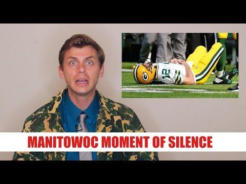Manitowoc Minute: Episode 15