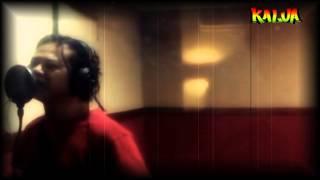 Download lagu Ngayal Lagi Kalua Feat Tony Q Rastafara Mp3