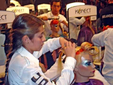 América CUP 2013