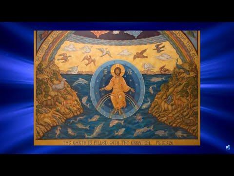 «Свет православия». 20.12.20. 815 выпуск.