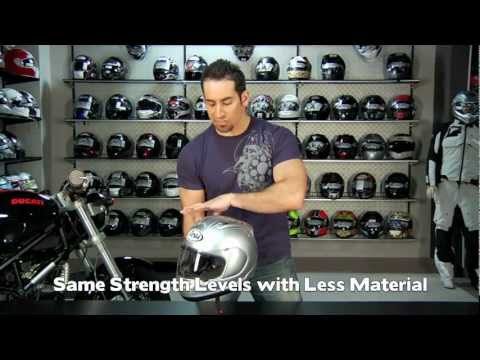 arai corsair v race carbon - Arai Corsair V Helmet Review http://www.revzilla.com/arai-corsair-v-helmets?utm_source=youtube.com&utm_medium=description&utm_campaign=Arai_Corsair_V_Helmet ...