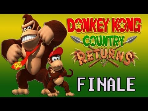 preview-Gaming-with-the-Kwings---Donkey-Kong-Country-Returns-Final-Boss-&-Ending-(Kwings)