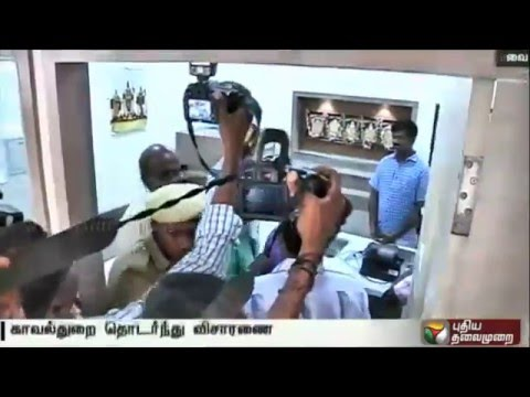 Election-officials-held-hostage-at-a-jewellery-shop-in-Coimbatore