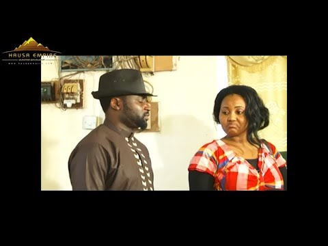 HASKE (THE LIGHT) PART 1 HAUSA MOVIES FROM SAIRA MOVIES DIRECTED BY MALAM AMINU SAIRA hausa empire