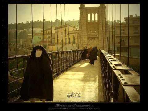 Abdelhakim Bouaziz - Ntouma Chehoudi (видео)