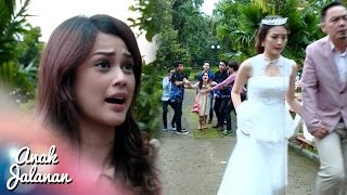 Video Adriana Histeris Melihat Boy Dan Reva Menikah [Anak Jalanan] [2 November 2016] MP3, 3GP, MP4, WEBM, AVI, FLV Februari 2018