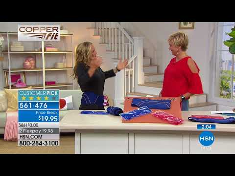 HSN | Healthy Living 05.09.2018 - 06 PM