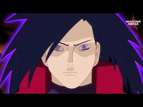 Anime War   Episode 7  Chaos
