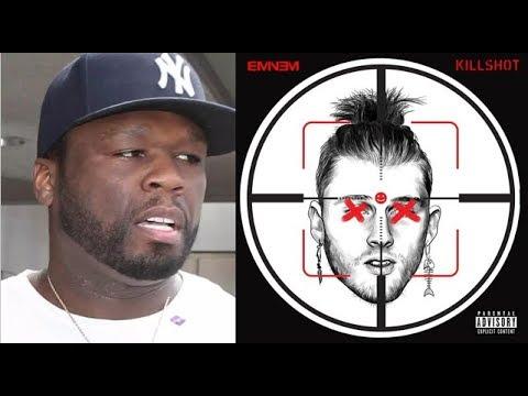Eminem Killshot Latest News Blogs Photos And Videos Usa Today Trends