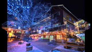 Leavenworth (WA) United States  City pictures : Christmas at Leavenworth WA USA