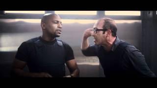 Nonton Flypaper   Trailer  Deutsch  Hd Film Subtitle Indonesia Streaming Movie Download