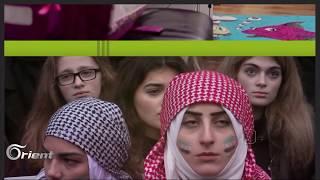 لاجئون يدخلون الحقل السياسي الألماني.. فماذا عن الحقل السوري؟