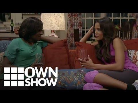 If Loving You Is Wrong - Season 1 Episode 10 Recap | #OWNSHOW | Oprah Online