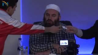 Pytje dhe përgjigje - Hoxhë Bekir Halimi - Elbasan