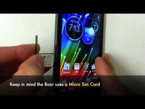 Motorola HD XT925 Price in the Philippines