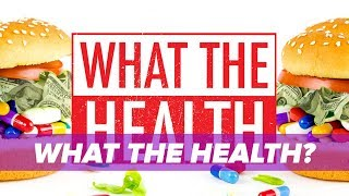 """Subscribe to the newsletter here: http://tigerfit.shop/signup""""What the Health"""" is a 2017 documentary directed and produced by Kip Andersen and Keegan Kuhn. The film discusses the negative health impact caused by eating meat and dairy. In this video MTS Nutrition CEO Marc Lobliner shares his opinion on this controversial topic."""