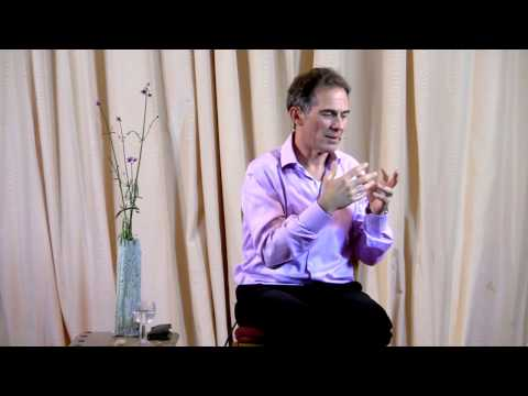 Rupert Spira Video: God is the One Thing That is Shared by Everything