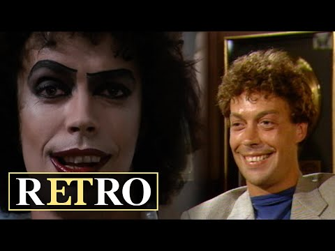How 'Rocky Horror' Became the Longest Running Movie in Cinema History