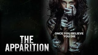 Nonton The Apparition Trailer   Horror Movie Film Subtitle Indonesia Streaming Movie Download