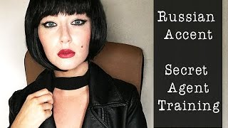 Nonton  Asmr  Russian Accent Secret Agent Training Film Subtitle Indonesia Streaming Movie Download