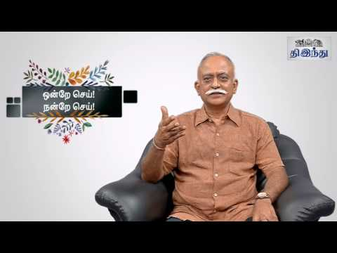 Vazhvu-Inithu-E10-Fix-your-Focus-Tamil-The-Hindu