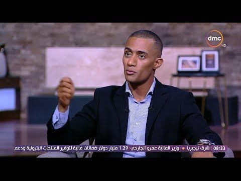 """محمد رمضان يعرفكم على ملامح فيلمه الجديد """"جواب اعتقال"""""""