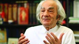Despre personalitatile noastre: Doctorul Leon Danaila