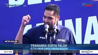 Video Partai NasDem Tawarkan Program Pro-Rakyat MP3, 3GP, MP4, WEBM, AVI, FLV Maret 2019