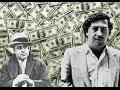 Los Top 10 Narcotraficantes Mas Ricos de la Historia