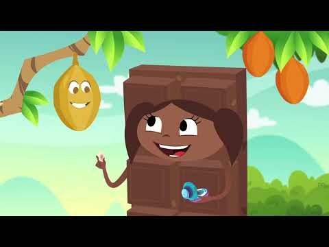 Luna, Júpiter e Cláudio fingem brincar | O Show da Luna! Nursery Rhymes | Kids | Clipe Musical