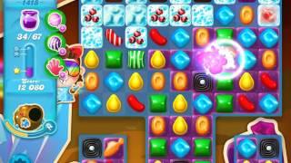 Download Lagu Candy Crush Soda Saga Level 1418 Mp3