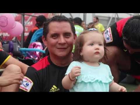 Fernando Aguayo América 26-04-2020