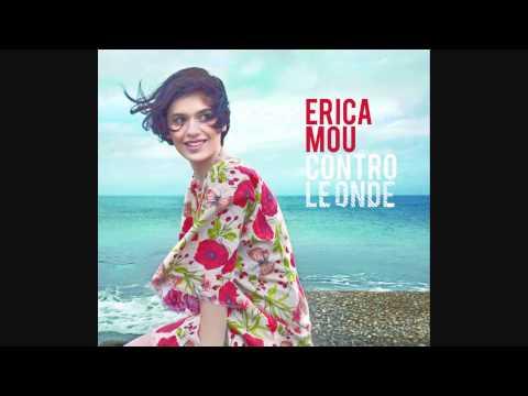 Erica Mou - Contro Le Onde (audio)