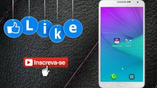 Metodo antigo mais ainda funcional, para android 6.0Deixe sua opinião é sugestãoNossa Página no Facebook : https://m.facebook.com/magaiverensinaGrupo de Ajuda no Telegram: https://telegram.me/joinchat/CL8m_z3V5naMfgmhIboQHgDownload Pokémon :https://play.google.com/store/apps/details?id=com.nianticlabs.pokemongoDownload Fly Gps: http://fly-gps.en.uptodown.com/android