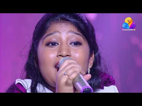 Flowers Top Singer | Musical Reality Show | Ep# 272 ( Part - A )