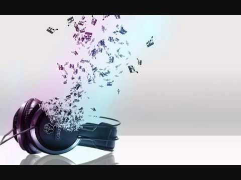 Tekst piosenki Disco Ensemble - Headphones po polsku