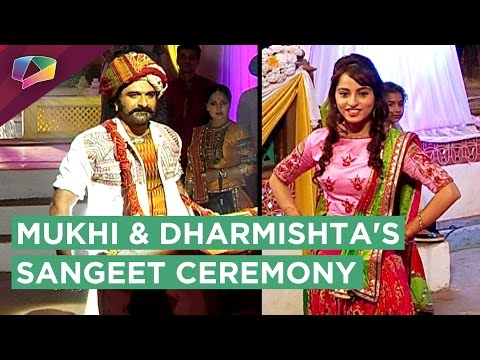 Mukhi SURPRISES Family and Guest | Moh Moh Ke Dhaa