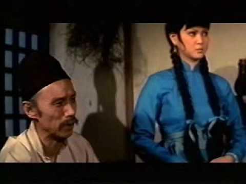 這是一部關於外國人學習中國功夫的奮鬥電影,最後他終於用無敵的工夫打敗大魔王了!