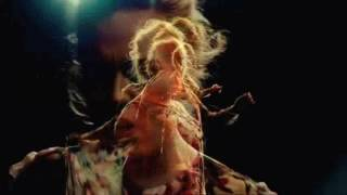 Adele - Send My Love (To Your New Lover) (Country Club Martini Crew Radio Edit)