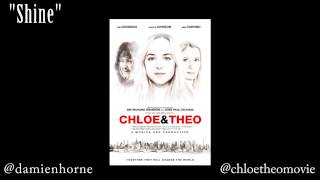 Nonton Shine By Damien Horne From The Film Chloe   Theo Starring Dakota Johnson Film Subtitle Indonesia Streaming Movie Download