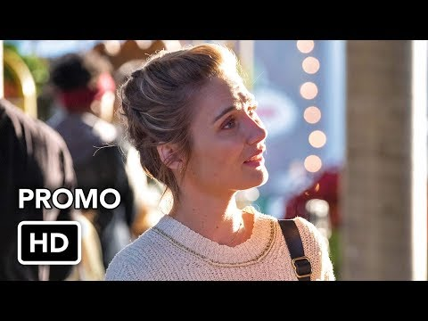 "Nashville 6x02 Promo ""Second Chances"" (HD) Season 6 Episode 2 Promo"