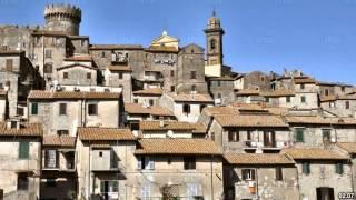 Anguillara Sabazia Italy  city photos : Best places to visit - Anguillara Sabazia (Italy)