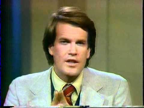 wcbs - Opening minutes from a 1979 broadcast of the Channel 2 News Eleven O'Clock update, anchored by Rolland Smith, John Tesh and Michele Marsh.