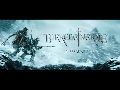 Trailer: Birkebeinerne