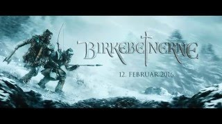 Nonton Birkebeinerne Trailer - På kino 12. februar 2016 Film Subtitle Indonesia Streaming Movie Download